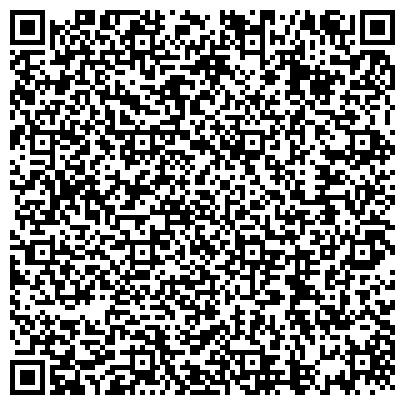 """QR-код с контактной информацией организации ГБУК МО """"Новый Иерусалим"""""""
