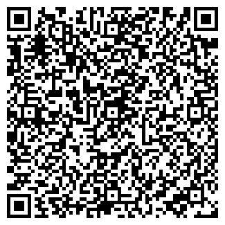QR-код с контактной информацией организации ЗОЯ