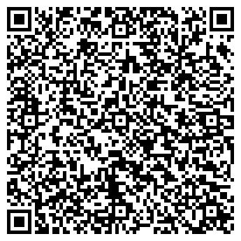 QR-код с контактной информацией организации ОФОРМЛЕНИЕ ГАЗО- И ЭЛЕКТРОСНАБЖЕНИЯ