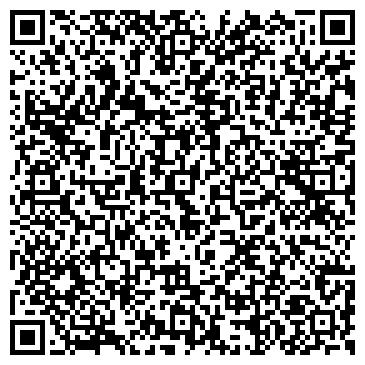 QR-код с контактной информацией организации ЛУЗСКИЙ РЕМОНТНО-МЕХАНИЧЕСКИЙ ЗАВОД, ОАО