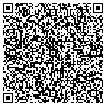 QR-код с контактной информацией организации ООО ТЕПЛО ЦЕНТР СТРОЙ ПСК
