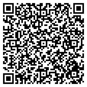 QR-код с контактной информацией организации ЙОЛДЫЗ, ОАО