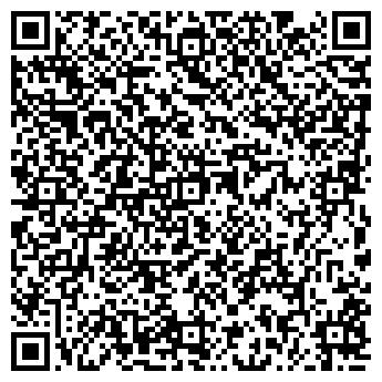QR-код с контактной информацией организации SAN-CITY.RU