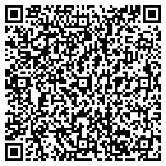 QR-код с контактной информацией организации ЖРУ № 3