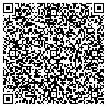 """QR-код с контактной информацией организации МУ """"Синьковское ЖКХ"""""""