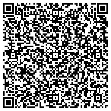 """QR-код с контактной информацией организации ООО Компания """"Эко-Жилком"""""""