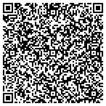 QR-код с контактной информацией организации ООО ДМИТРОВСКАЯ ЭНЕРГЕТИЧЕСКАЯ КОМПАНИЯ