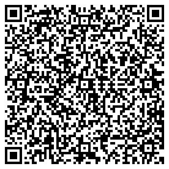 QR-код с контактной информацией организации ООО ОПТИМУМПРОФ