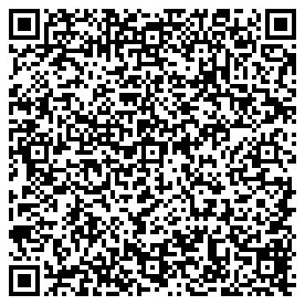 QR-код с контактной информацией организации ООО МЕБЕЛИОНИКА ПК