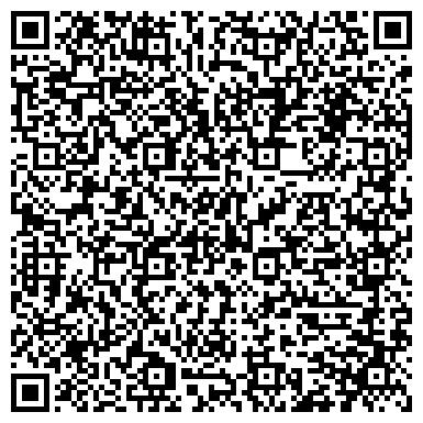 """QR-код с контактной информацией организации ООО КОФ """"Палитра"""""""