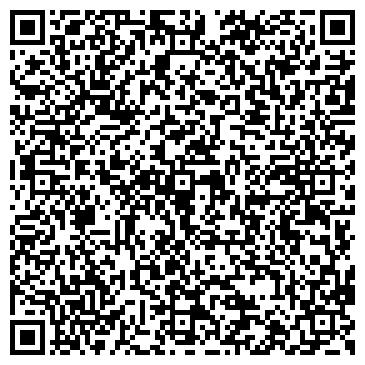 QR-код с контактной информацией организации ОАО ЖУРАВЛЕВСКОЕ ХЛЕБОПРИЕМНОЕ ПРЕДПРИЯТИЕ