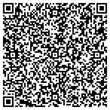 QR-код с контактной информацией организации БЕЛОХОЛУНИЦКАЯ ТЕХНИЧЕСКАЯ БИБЛИОТЕКА