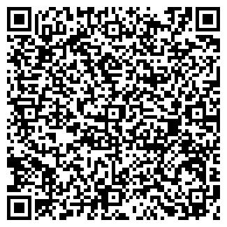 QR-код с контактной информацией организации ООО ККТ-СЕРВИС