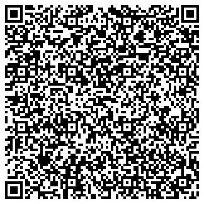 QR-код с контактной информацией организации ООО ЭКСПЕРИМЕНТАЛЬНЫЙ ЗАВОД ОПТИЧЕСКИХ НОСИТЕЛЕЙ НПО