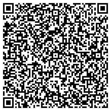 QR-код с контактной информацией организации КПД