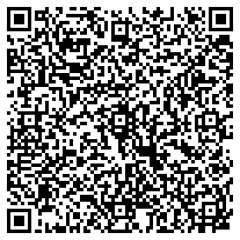 QR-код с контактной информацией организации ООО МЕТАКОН