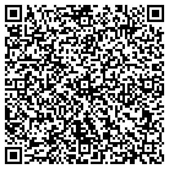 QR-код с контактной информацией организации ООО СПЕКТРОНУМ