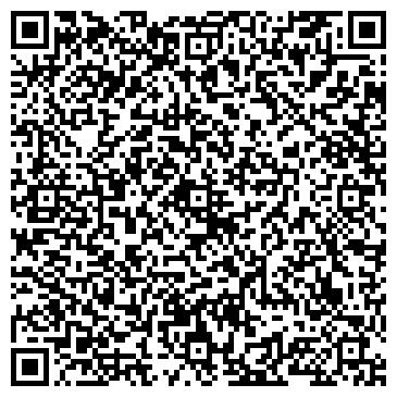 """QR-код с контактной информацией организации """"CотаGSMсервис"""""""