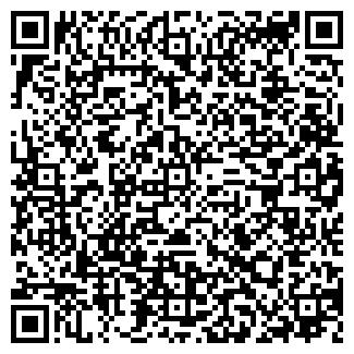 QR-код с контактной информацией организации РЕМТЕХНИКА