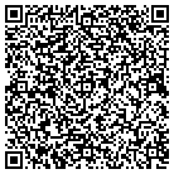 QR-код с контактной информацией организации АВТОСТОЯНКА