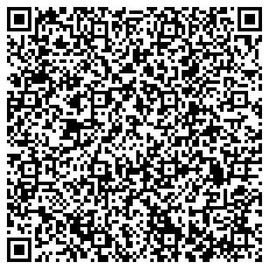 QR-код с контактной информацией организации ДНЕПР-БЕСКИД, САНАТОРНО-ГОСТИНИЧНЫЙ КОМПЛЕКС, ЗАО