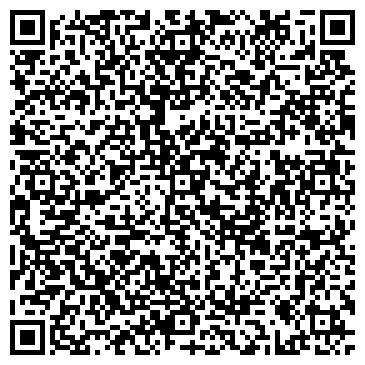 QR-код с контактной информацией организации ООО ЭКОВТОРТЕХНОЛОГИЯ НПП