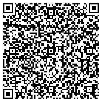 QR-код с контактной информацией организации ООО ПИЛОТЕХ