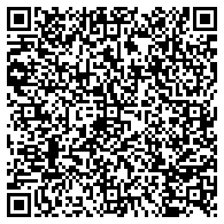 QR-код с контактной информацией организации БАЙКАЛ-ВЕСТ