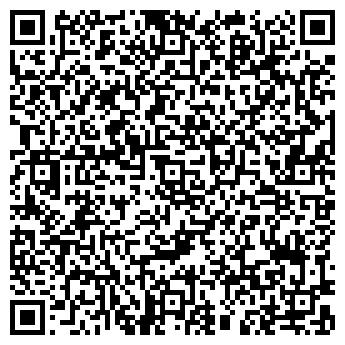 QR-код с контактной информацией организации ЖОЛЛИСЕ