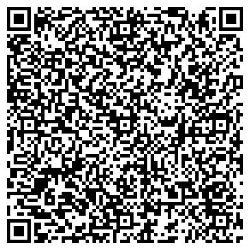 QR-код с контактной информацией организации ЛАДЫЖИНСКАЯ ТЕПЛОВАЯ ЭЛЕКТРИЧЕСКАЯ СТАНЦИЯ
