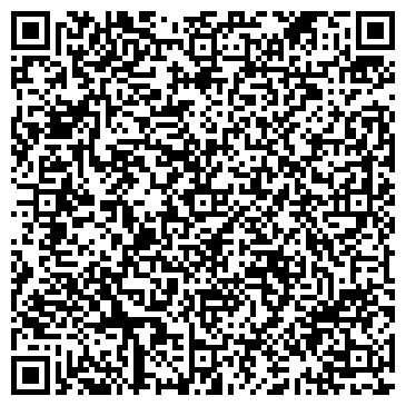 QR-код с контактной информацией организации ОАО ПИВНЕНКОВСКИЙ САХАРНЫЙ ЗАВОД