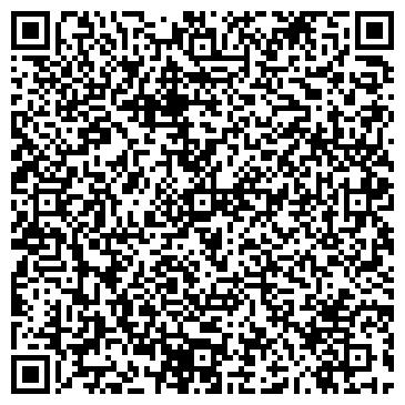 QR-код с контактной информацией организации ГП ТРОСТЯНЕЦКИЙ СПИРТОВЫЙ ЗАВОД