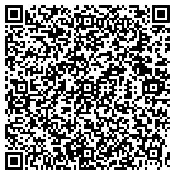 QR-код с контактной информацией организации ГУП КОЛОМНАМЕЖРАЙГАЗ