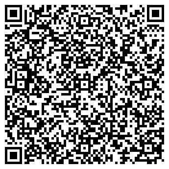 QR-код с контактной информацией организации МУЗЕЙ А.С. ГОЛУБКИНОЙ