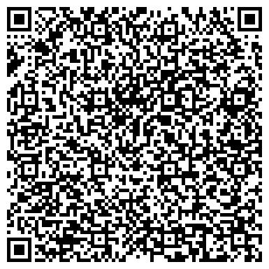 QR-код с контактной информацией организации ГОСУДАРСТВЕННОЕ УПРАВЛЕНИЕ АДМИНИСТРАТИВНО-ТЕХНИЧЕСКОГО НАДЗОРА