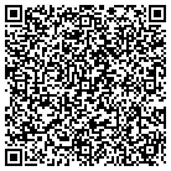 QR-код с контактной информацией организации АВТОСТОЯНКА № 52/2