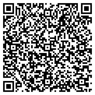 QR-код с контактной информацией организации АРТУР СЕРВИС ПЛЮС