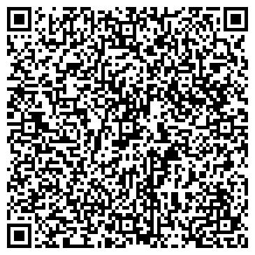 QR-код с контактной информацией организации ОАО ТРОСТЯНЕЦКИЙ МАШИНОСТРОИТЕЛЬНЫЙ ЗАВОД