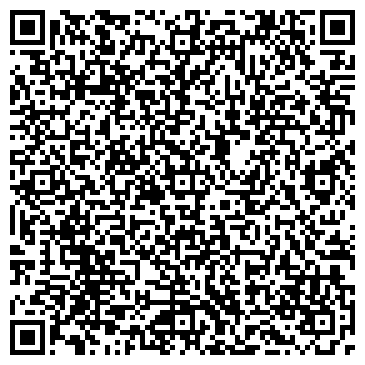 QR-код с контактной информацией организации ОАО ТОРЕЗСКИЙ ЗАВОД ЖЕЛЕЗОБЕТОННОЙ ШАХТНОЙ КРЕПИ
