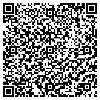 QR-код с контактной информацией организации ОАО ЮЖДИЗЕЛЬМАШ