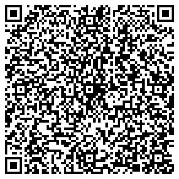 QR-код с контактной информацией организации ОАО ТОКМАКСКИЙ КУЗНЕЧНО-ШТАМПОВОЧНЫЙ ЗАВОД