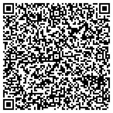 QR-код с контактной информацией организации ОАО МОЛОЧАНСКИЙ МОЛОЧНОКОНСЕРВНЫЙ КОМБИНАТ