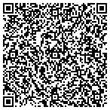 QR-код с контактной информацией организации ООО ТЫКАФЕРЛЮКС, УКРАИНСКО-НИДЕРЛАНДСКОЕ СП