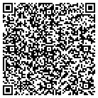 QR-код с контактной информацией организации D. WAY