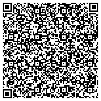 QR-код с контактной информацией организации СОЮЗ БЛАГОТВОРИТЕЛЬНЫХ ОРГАНИЗАЦИЙ РОССИИ
