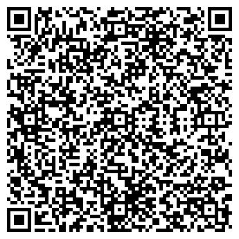QR-код с контактной информацией организации ООО СТИЛЬ СК
