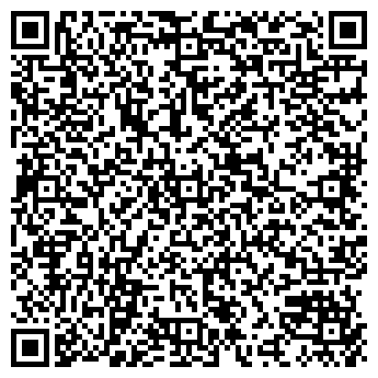 QR-код с контактной информацией организации ЭСКОРТ СЕРВИС