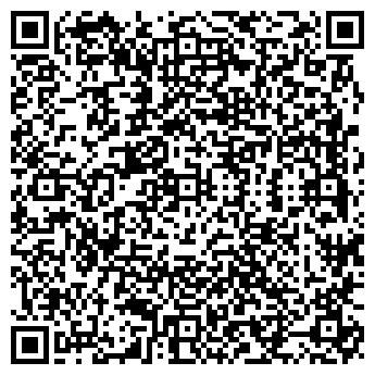 QR-код с контактной информацией организации ЮЖПОЛИМЕТАЛЛ-Р