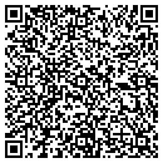 QR-код с контактной информацией организации САМЕЙ