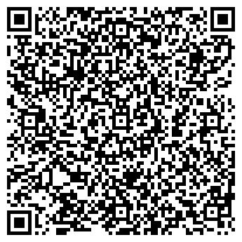 QR-код с контактной информацией организации УНИВЕРСАЛКОМПЛЕКТ